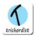 Trichordist