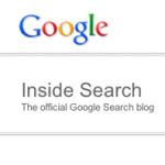 Google pirate sites algorithm