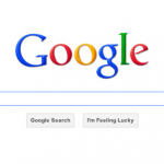 Google Search leads to pirate sites