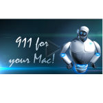 mackeeper-pirates