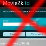 movie-2k-down