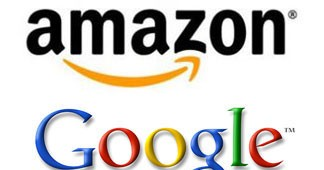 amazon-google-rule-world