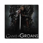game-groans.001-150x150