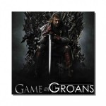 game-groans.001-700x525
